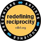 redefining reciprocity